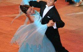 helen-henry-dance