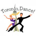 Profile photo of Toronto Dance